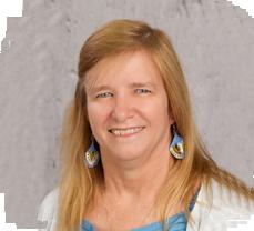 Susan Hewett