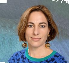 Belinda Mancktelow