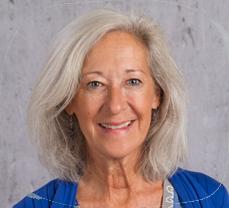Cathie Turek