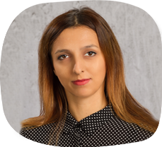 Ilda Ramusovic