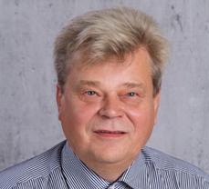 Andris Vainovskis