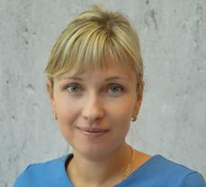Jelena Kokorevica