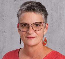 Kasandra Battioni