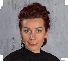 Kristine Nordena Lynch