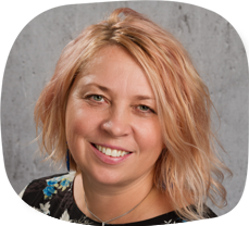 Linda Steinburga