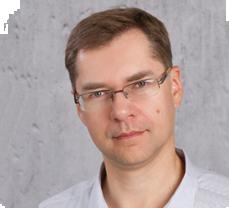 Mihails Devjatovskis