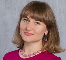 Olga Belajeva