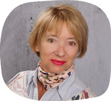 Olga Zvezdina