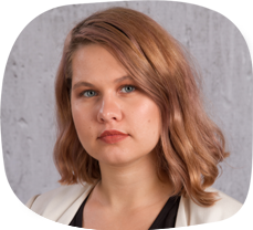 Paula Jankovska