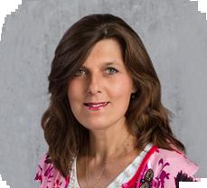 Sandra Laursone