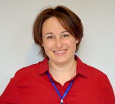 Anna Mileeva